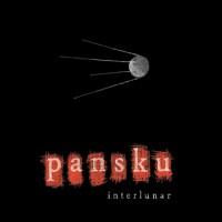 Purchase Pansku - Interlunar