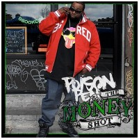 Purchase Poison Pen - The Money Shot