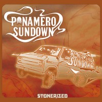 Purchase Ponamero Sundown - Stonerized