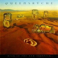 Purchase Queensryche - Hear In The Now Frontier