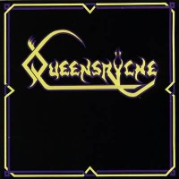 Purchase Queensryche - Queensrÿche (EP)