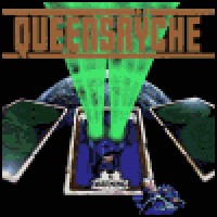 Purchase Queensryche - The Warning