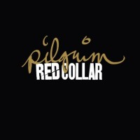 Purchase Red Collar - Pilgrim