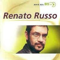 Purchase Renato Russo - As Melhores: Série Bis Duplo CD1