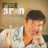 Purchase Rick Braun - All It Takes