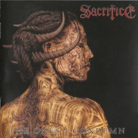 Purchase Sacrifice - The Ones I Condemn