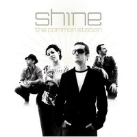 Purchase Shine - The Common Station