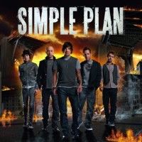 Purchase Simple Plan - Simple Plan (Limited Edition)