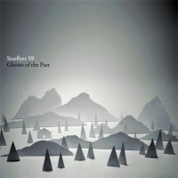 Purchase Starflyer 59 - Ghosts Of The Past CD1