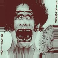 Purchase Starpilot - Frightmare! (EP)