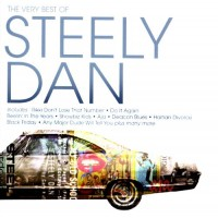 Purchase Steely Dan - The Very Best of CD1