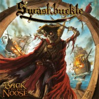 Purchase Swashbuckle - Back To The Noose