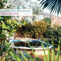 Purchase Throw Me The Statue - Creaturesque