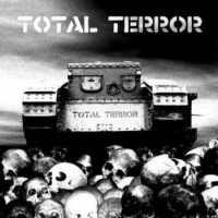 Purchase Total Terror - Total Terror