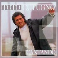 Purchase Toto Cutugno - Cantando