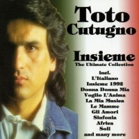 Purchase Toto Cutugno - Insieme (The Ultimate Collection)