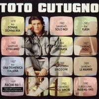 Purchase Toto Cutugno - Toto Cutugno