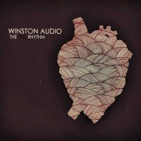 Purchase Winston Audio - The Red Rhythm