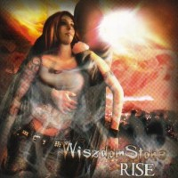 Purchase Wiszdomstone - Rise