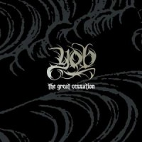 Purchase YOB - The Great Cessation
