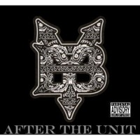Purchase Young Buck - After The Unit