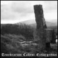 Purchase Abazagorath - Tenebrarum Cadent Exsurgemus