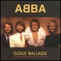Purchase ABBA - Gold Ballads