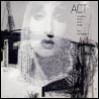 Purchase Act - Laughter, Tears and Rage: The Anthology CD3