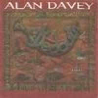 Purchase Alan Davey - Bedouin