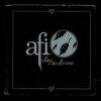 Purchase AFI - Sing The Sorrow (Bonus Disc)