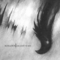 Purchase Agalloch - Ashes Against The Grain