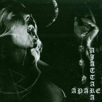 Purchase Ajattara - Apare