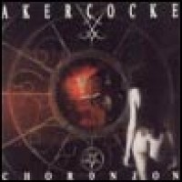 Purchase Akercocke - Choronzon
