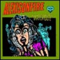 Purchase Alexisonfire - Watch Out