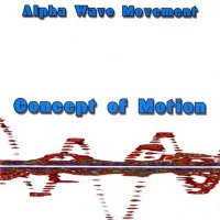 Purchase Alpha Wave Movement - Concept Of Motion