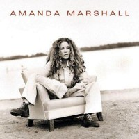 Purchase Amanda Marshall - Amanda Marshall