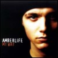 Purchase Amberlife - My Way