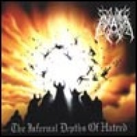 Purchase Anata - The Infernal Depths Of Hatred