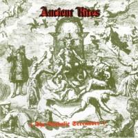 Purchase Ancient Rites - The Diabolic Serenades