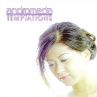 Purchase Andromeda - Temptations