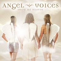 Purchase Angel Voices - Heaven