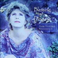 Purchase Annie Haslam - Blessing in Disguise