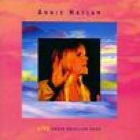 Purchase Annie Haslam - Under Brazilian Skies