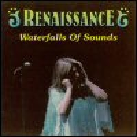 Purchase Annie Haslam - Waterfalls Of Sounds