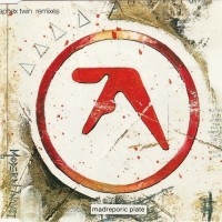 Purchase Aphex Twin - On (Remixes)