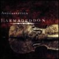 Purchase Apocalyptica - Harmageddon