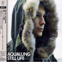 Purchase Aqualung - Still Life