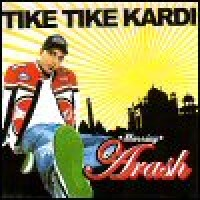 Purchase Arash - Tike Tike Kardi - Mixes