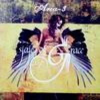 Purchase Aria - Aria 3: State of Grace