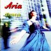 Purchase Aria - Divaria - Daz Nuance